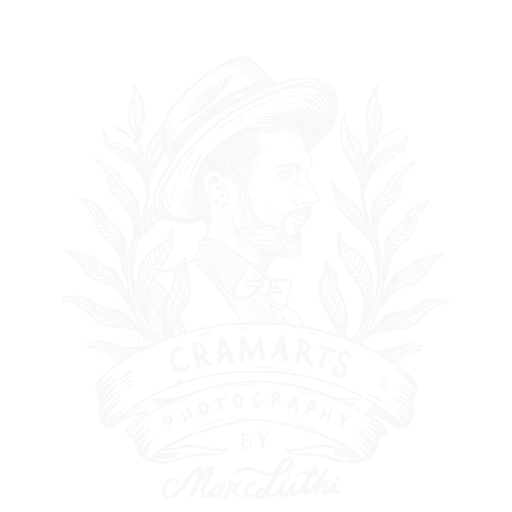 cramarts photophraphy by Marc Lüthi